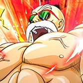 Dragon Ball Z Dokkan Battle: Renewed training system incoming