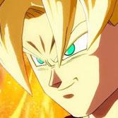 Dragon Ball FighterZ: Gamescom 2017 ESL Tournament video