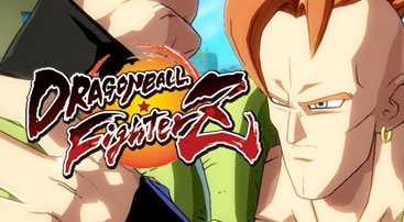Dragon Ball FighterZ: Open Beta in January