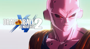 Dragon Ball Xenoverse 2: Fifth paid DLC announced, huge free update this winter
