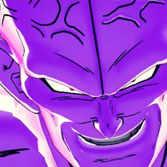 Dragon Ball FighterZ: Japanese release date, Nappa and Ginyu confirmed