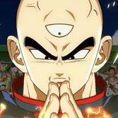 Dragon Ball FighterZ: First Japanese TV spot