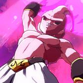 Dragon Ball FighterZ: Gotenks, Gohan, Buu, and Arcade Mode screenshots