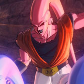 Dragon Ball Xenoverse 2: Extra Pack 1 now available