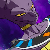 Dragon Ball FighterZ: Open Beta roster, stages, and modes