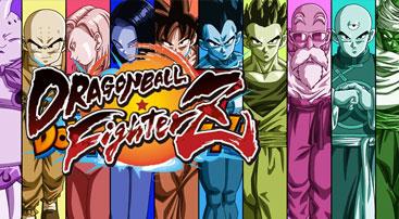 Dragon Ball Z Dokkan Battle: Universe Survival Saga event