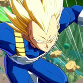 Dragon Ball FighterZ: February update patch notes