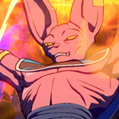 Dragon Ball FighterZ: February 28th update patch notes