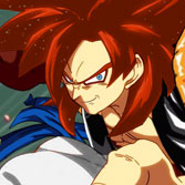 Dragon Ball FighterZ: New leaks revealed characters from the second season DLC