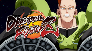 Dragon Ball FighterZ: Z-Unions and Offline Lobby in March patch