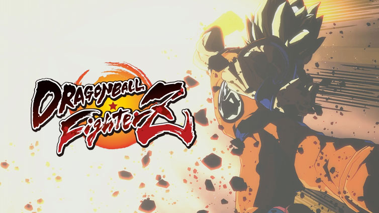 Dragon Ball FighterZ: Team Four Star is making a Dragon Ball Z Abridged Voice Pack