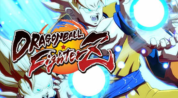Dragon Ball FighterZ for Nintendo Switch launches this summer in Japan