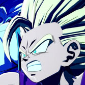 Dragon Ball FighterZ for Switch: Open Beta set for August