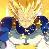 Dragon Ball FighterZ: Nintendo Switch open beta set for August 10-12