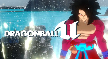 Dragon Ball Unreal: Mobile version, multiplayer gameplay, future of the project
