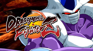 Dragon Ball FighterZ: Cooler gameplay trailer