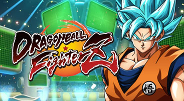 dragon ball fighterz the galactic arena and halloween items in the latest free update