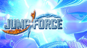 Jump Force: SSGSS Goku, SSGSS Vegeta, Golden Frieza trailer and screenshots