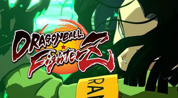 Dragon Ball FighterZ: Anime Music Pack 2 DLC trailer and songs list