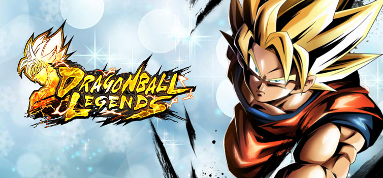 Dragon Ball Legends is the best mobile game of 2018 in Japan
