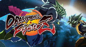 Dragon Ball FighterZ and all DLC characters from FighterZ Pass 1 up to 60% off in Microsoft Store