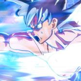 Super Dragon Ball Heroes World Mission: Card Edit, Mission Edit, Limited Battles, Ahms' second form