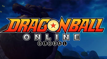 Dragon Ball Online Global - Open Beta Trailer