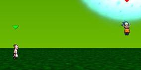 Lemming Ball Z