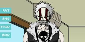 Dress Up Ichigo