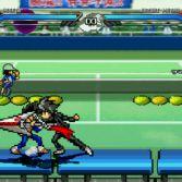 Jump Tamashii Stars X2 - Vegeta vs Kazuki