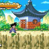 Dragon Ball Advanced Adventure - Let's start the adventure