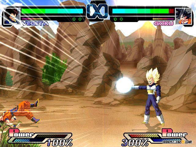 dragon ball heroes apk download