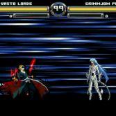 Bleach Mugen 2010 - Screenshot