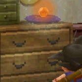 Dragon Ball Origins - First Dragon Ball