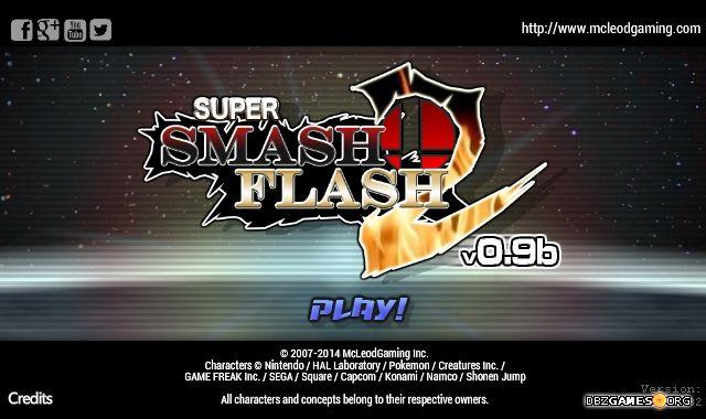 flash games download unblocked
