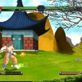 Dragon Ball Mugen 2016 - Goku vs Bills
