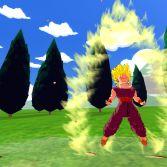 ZEQ2 Lite Revolution 5 - In game screenshot