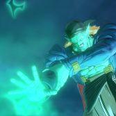 Dragon Ball Xenoverse 2 - DLC 3
