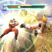 Dragon Ball Z Battle of Z - Screenshot