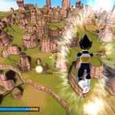 ZEQ2 Lite Revolution Gold Edition - Screenshot