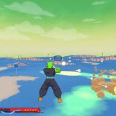 ZEQ2 Lite Adrenalin - Screenshot