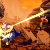 Dragon Ball FighterZ - 2v2 Battle