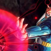 Dragon Ball Xenoverse 2 - DLC 5 Screenshot