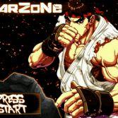 WarZone - Screenshot
