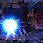 Mugen All-Stars Battle Royale - Screenshot