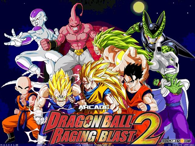 dragon ball raging blast 2 pc license key