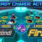 Dragon Ball Xenoverse 2 - Screenshot