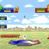 Dragon Ball Z Idainaru Dragon Ball Densetsu (The Legend) - Screenshot