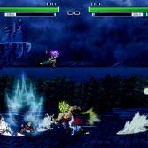 Dragon Ball Super Climax - Screenshot