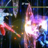Dragon Ball Xenoverse 2 - Master Raid Mode screenshot